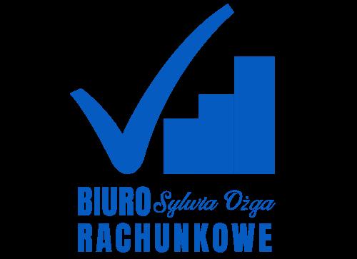 Biuro Rachunkowe Sylwia Ożga